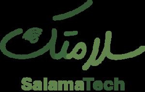 SalamaTech logo